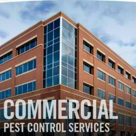 commercial-pest-control-450x450